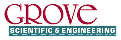 Grove Scientific & Engineering Company