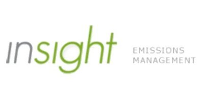 Insight Emissions Management Inc.