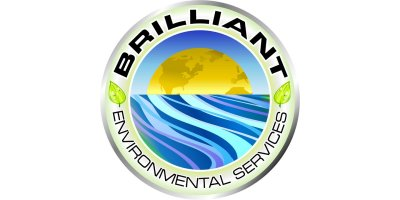 Brilliant Environmental Services, LLC