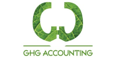 GHG Accounting Services