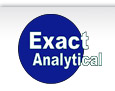 Exact Analytical Sdn Bhd