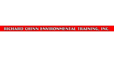 Richard Chinn Environmental Training, Inc.