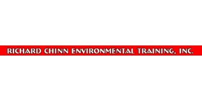 Richard Chinn Environmental Training, Inc.