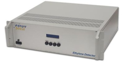Model ETD-300 - Sub-Ppb Ethylene Analyzer (C2H4)