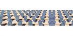 Utility-Scale Solar Power Plants