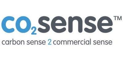 CO2Sense