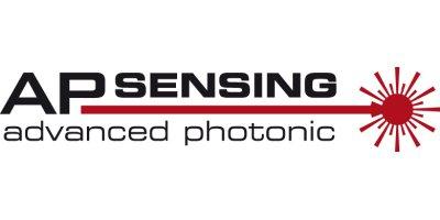 AP Sensing GmbH