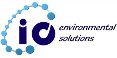 io Environmental Solutions Research and Development Co.