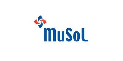 Musol Limited