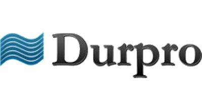 Durpro Ltd.
