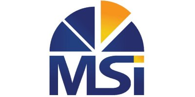 Meteorological Solutions Inc. (MSI)