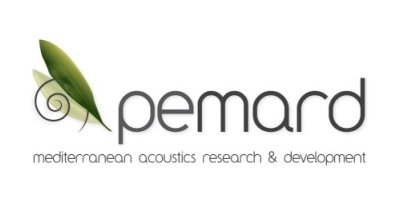 PE Mediterranean Acoustics Research & Development Ltd.