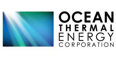 Ocean Thermal Energy Corporation (OTEC)