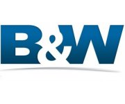B&W to Expand Industrial Segment, Makes Executive Appointment