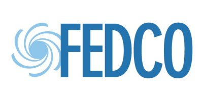 Fluid Equipment Development Company (FEDCO)