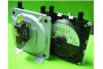 A.YITE - Model GE-922 - Gas Differential Pressure Switch