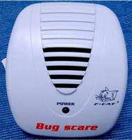 A-Yite - Model GE-532 - Strength Ultrasonic Pest Repeller
