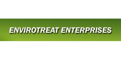 Envirotreat Enterprises