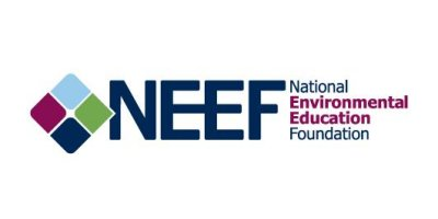 The National Environmental Education & Training Foundation (NEETF)