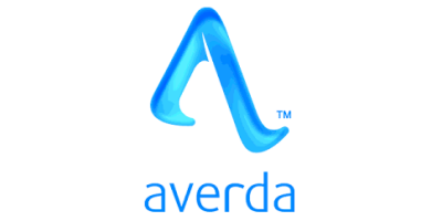Averda Environmental Services LLC
