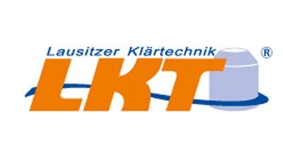 Lausitzer Klärtechnik GmbH