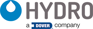 Hydro Systems Europe Ltd. -  a Dover Company