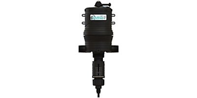 MiniDos - Water-Driven Proportional Injectors