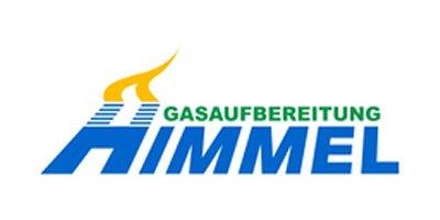 Gastechnik Himmel GmbH