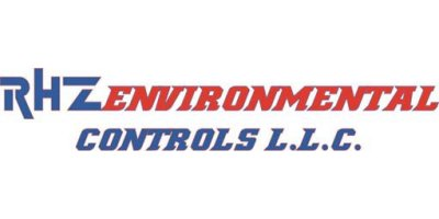 RHZ Environmental Controls, LLC