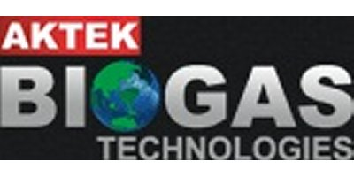 Aktek Technology Engineering Co. Ltd.
