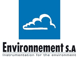 Environnement SA India Pvt. Ltd.
