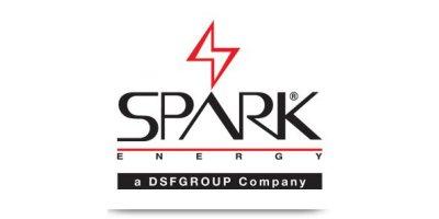 Spark Energy srl