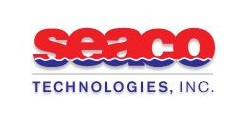 SEACO Technologies, Inc.
