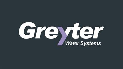 Greyter Systems Inc
