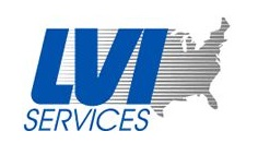 LVI Services, Inc.