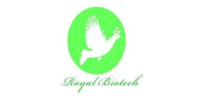 Royal Biotech
