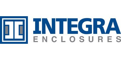 Integra Enclosures