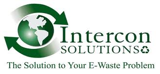 Intercon Solutions