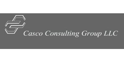 Casco Consulting Group LLC (CCG)