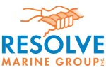 Resolve Marine Group, Inc.