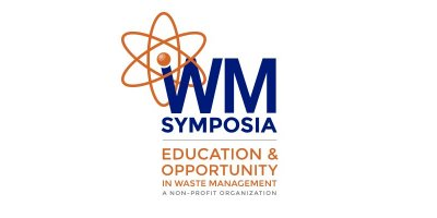 2017 WM Symposia