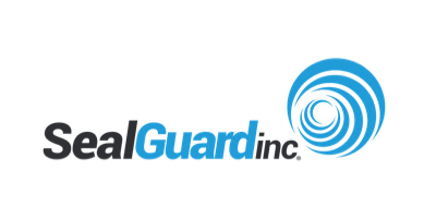SealGuard Inc.