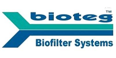 Bioteg GmbH