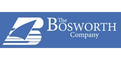 The Bosworth Company