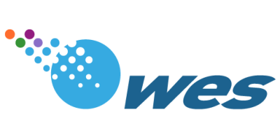 WES Limited