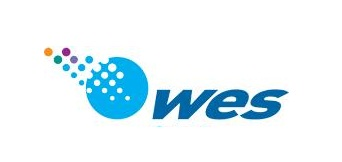 WES Ltd / Weschem Ltd