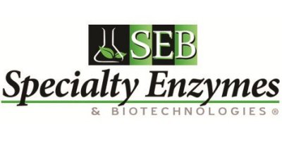 Specialty Enzymes & Biotechnologies Co.