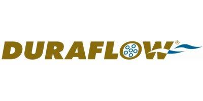 Duraflow LLC