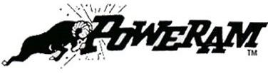 Poweram, Inc.