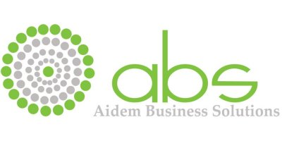 aidem business solutions